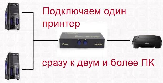 41b57-clip-47kb.jpg