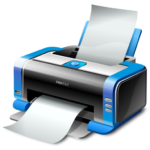 Printeru.info