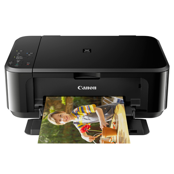 Canon PIXMA MG3640