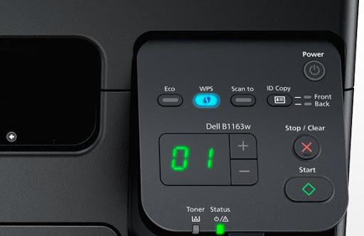 Ремонт и замена панели управления принтера, заменить панель ...